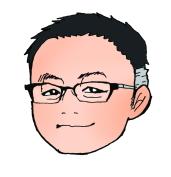 メガネのかとう城東店梅島